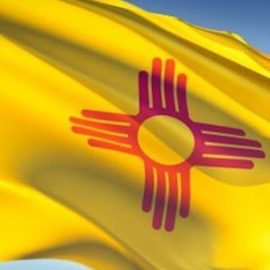 2018 New Mexico endorsements: Local, PRC and Legislative