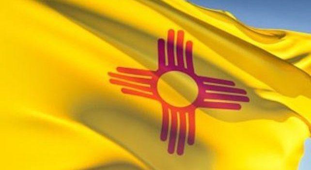 2018 New Mexico endorsements: Local, PRC and Legislative