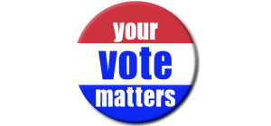 Endorsements for 2020 Races - Federal