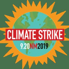 Media Advisory: Climate Strike on Friday, September 20th