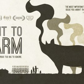Right to Harm: film screening November 9
