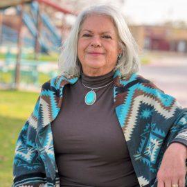 N.M. Senate District 30: Sierra Club endorses Pam Cordova
