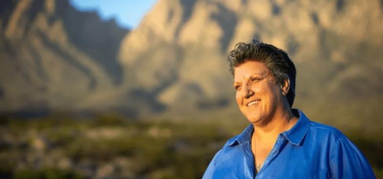 N.M. Senate District 38: Sierra Club endorses Carrie Hamblen