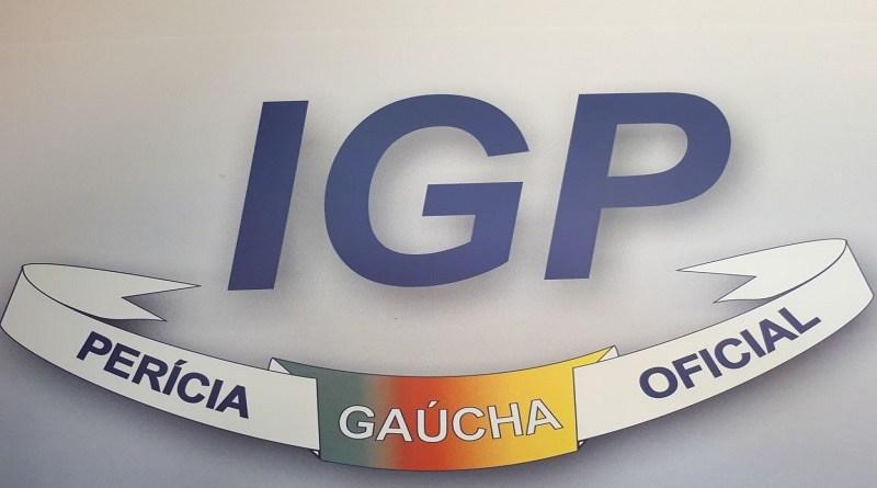Casa de governo oferece servi o no cassino rio grande tem for Casa governo it 2018