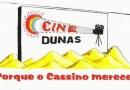 Programação Cine Dunas Cassino de 27/02/2020 à 04/03/2020