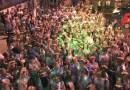 Carnaval do Cassino 2020 já tem programação oficial definida