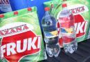 SMS de São José do Norte recebe doação de álcool etílico 70% da Fruki S/A e Distribuidor Azana