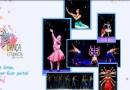 """Secretaria da Educação divulga resultado final da primeira edição digital do """"Dança Estudantes"""""""
