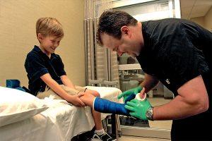 Orthopedic Technician Program Health Science And Nursing