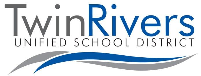 Twin Rivers Union School District