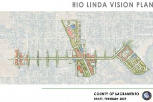 Rio Linda Elverta Visions Task Force