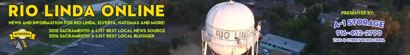 Rio Linda Online