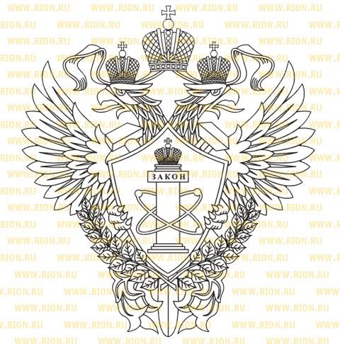 Макеты для тиснения ~ Типография РИОН