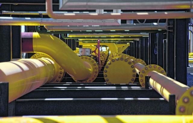 Petroleras advierten que el Congreso no puede anular el pago de ...