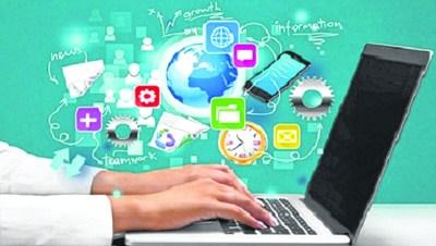 Nuevas tecnologías, calidad de vida y acciones institucionales