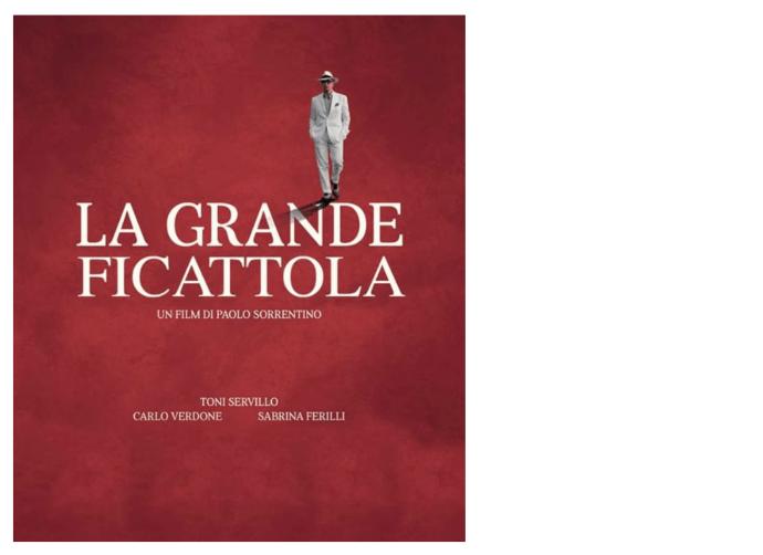 Ficattola