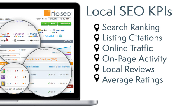 Local_seo_reporting2