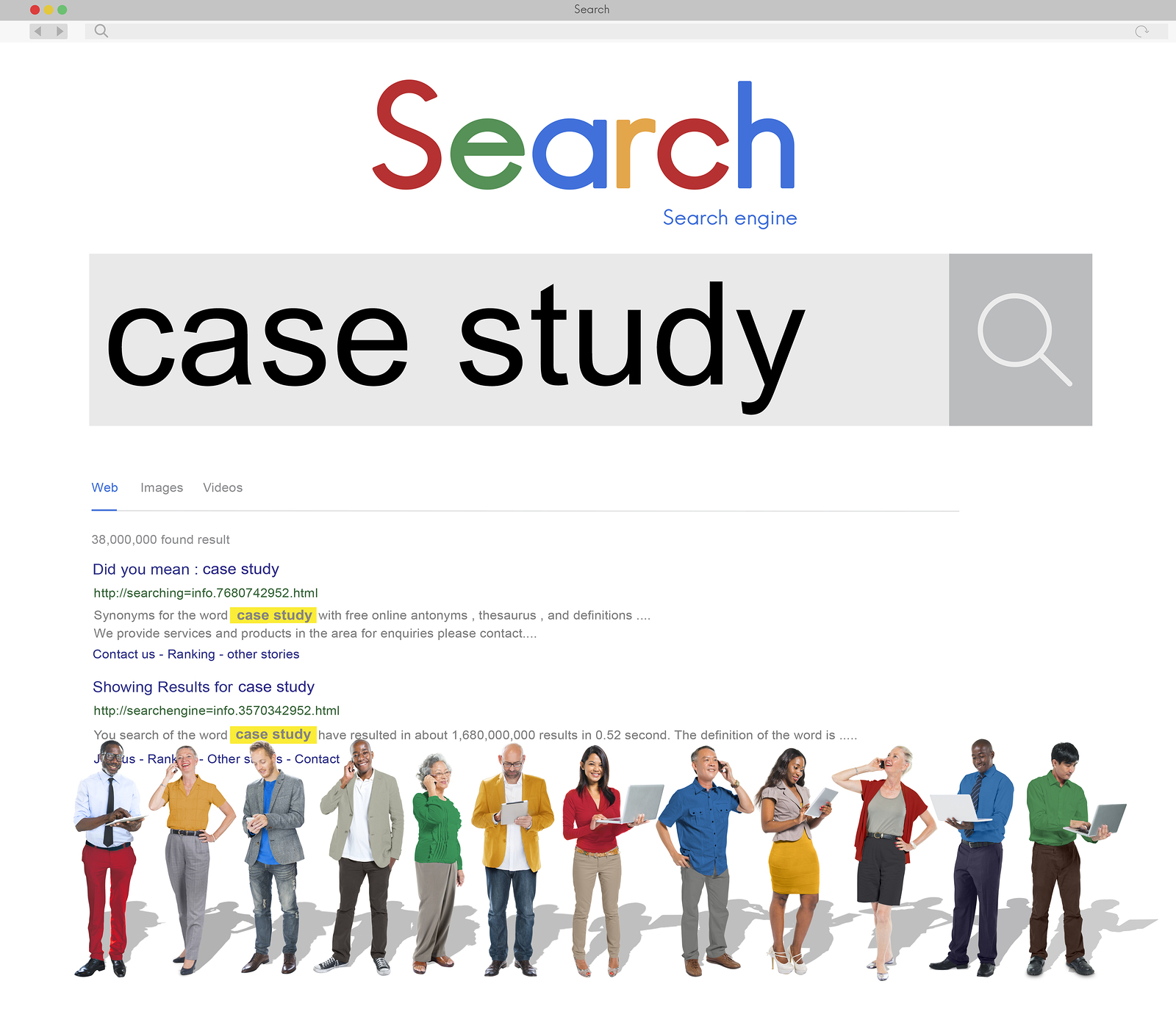 shaukat khanum case study Definition of case study: the new lawyers hired at the law firm were expected to review a case study similar to the case they were assigned to learn how more.