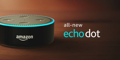 amazon_echodot