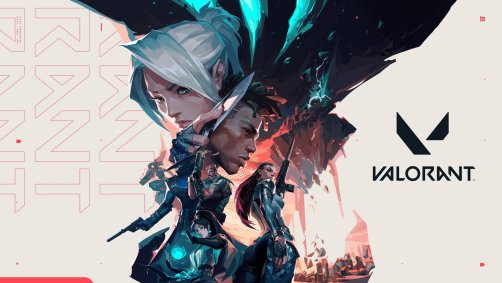 Starting the VALORANT Journey With You | Riot Games