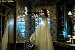A Ballet of Slaughter! The Exhilarating, Regrettably Garish, <i>The Villainess</i>