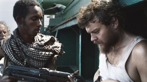 An Interview With <i>Pirates of Somalia</i> Director Bryan Buckley