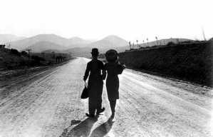 Chaplin's Stuttering Body And The Utopian Potential Of Film