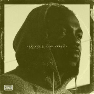"""Kendrick Lamar's Pre-Pulitzer, """"untitled 06 l 06.30.2014."""""""