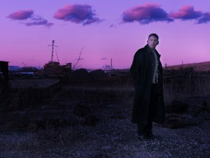 Rage And Grace In Paul Schrader's <i>First Reformed</i>