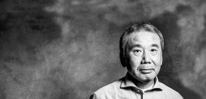 Haruki Murakami: Killing Commendatore reviewed at Riot Material magazine