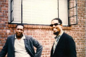 """John Cotrane's """"Equinox,"""" following the release of Eric Dolphy's Modern Prophet, can be heard at Riot Material."""