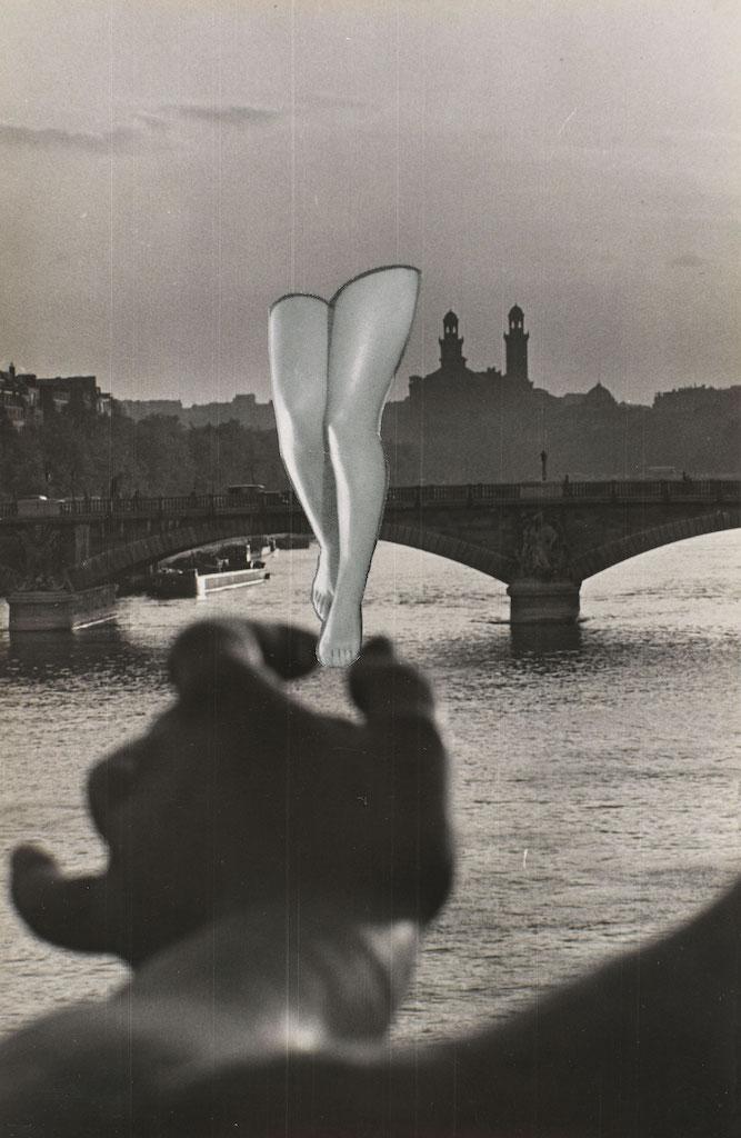 Dora Maar at Tate Modern. Reviewed at Riot Material Magazine.