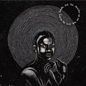 Shabaka and the Ancestors, We Are Sent Here by History, is reviewed at Riot Material Magazine