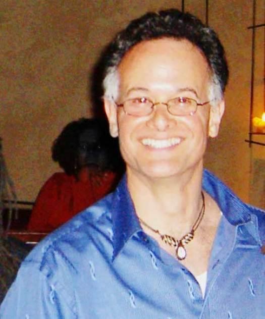 Rolando-smiling