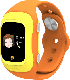 Smart watches for Kids from www.vigilintbiosensors.com