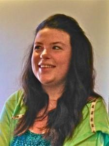 Jenna Coito