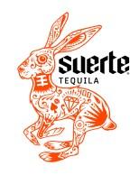 Suerte_Logo_Orange_TPBG_03_®-2