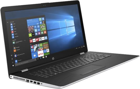 Assistenza notebook milano riparazione notebook