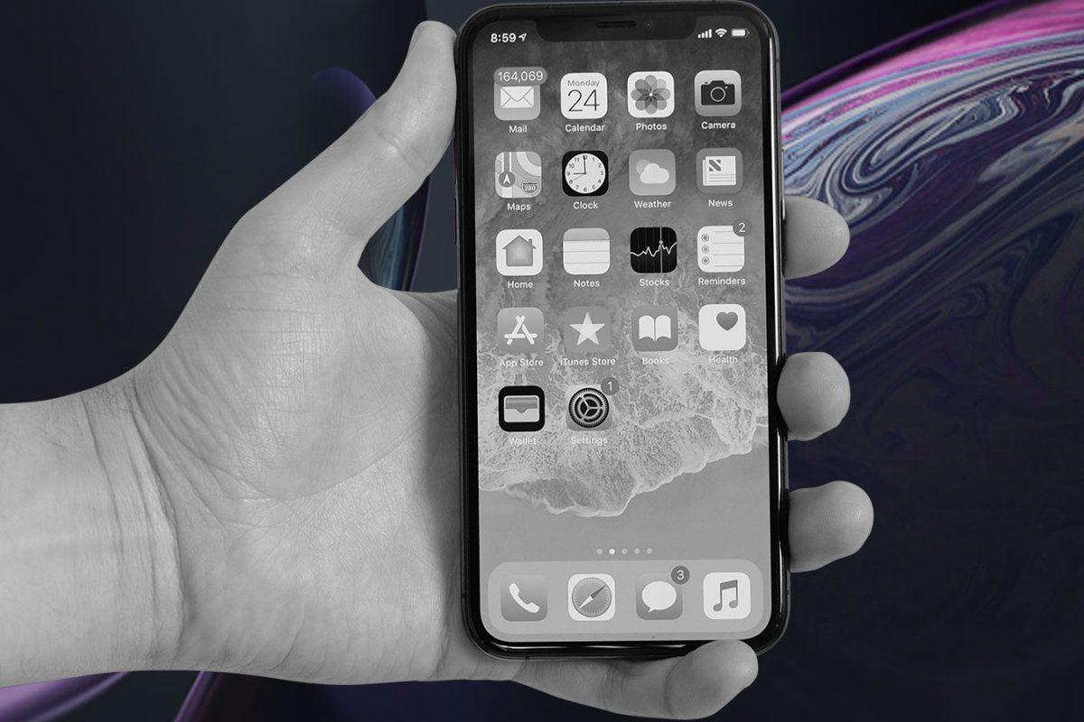assistenza-verona-cerea-apple-1350x900