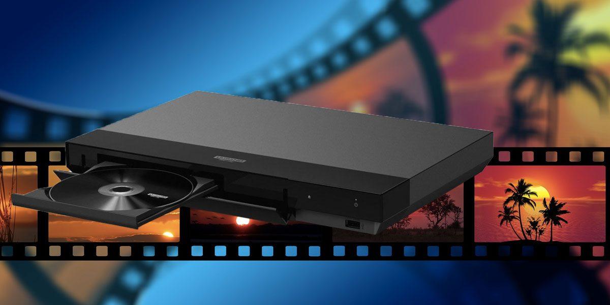 riparazione-dvd-1200x600