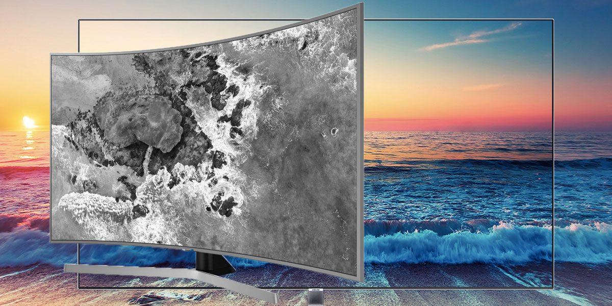 riparazione-televisione-1200x600
