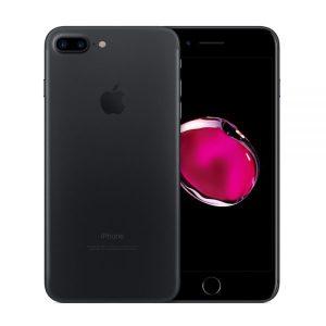 Riparazione iphone 7 plus verona
