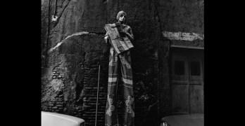 Festa della Madonna1977