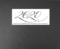 2020 in a Box Limited Edition portfolio