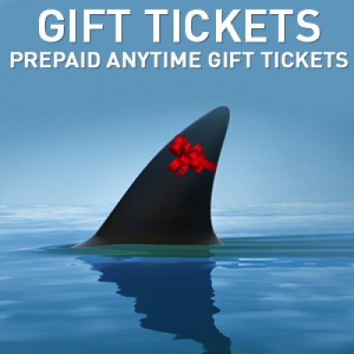 Anytime-Gift-Tickets