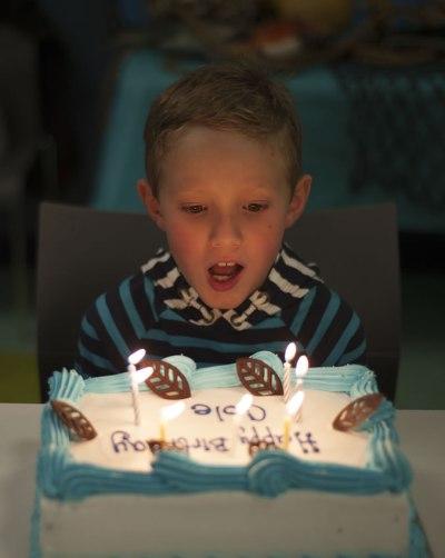 Bday-Cake-RipleysAquariumofCanada