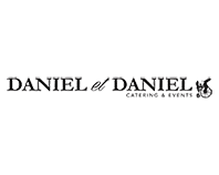 Daniel et Daniel Catering & Events