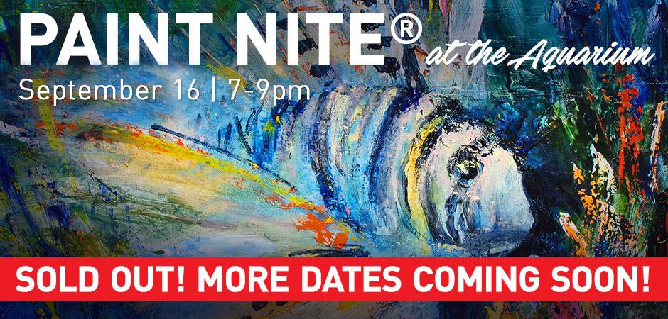 paint-nite-sept2016-soldout