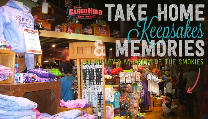 gargo hold gift shop