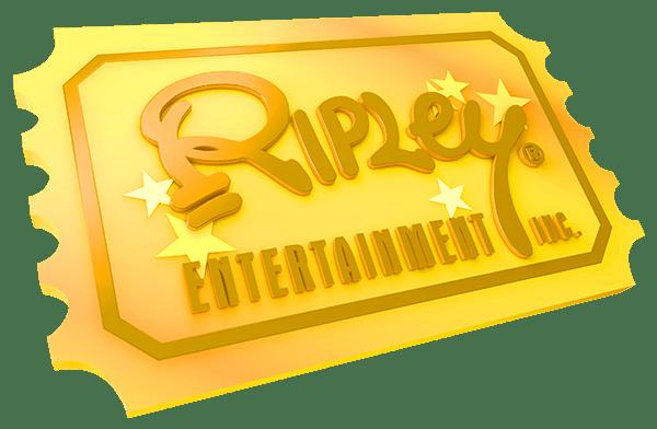 Ripley Entertainment